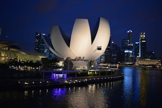 dia-diem-du-lich-singapore-1-e1493387201905
