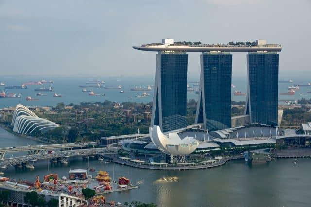 dia-diem-du-lich-singapore