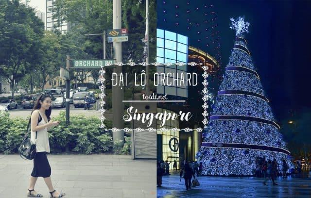 orchard-dai-lo-singapore