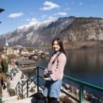 Rủ rê đi châu Âu (Pháp – Thụy Sĩ – Áo) – dịp 02/09/2019