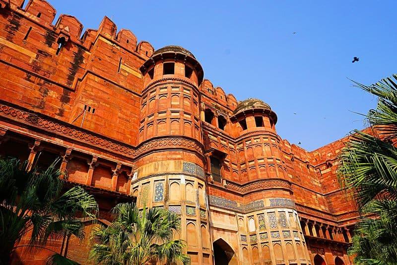 du-lich-Taj-Mahal