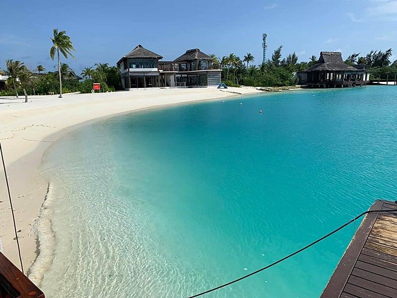 du-lich-maldives