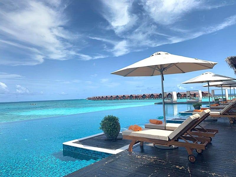 du-lich-maldives-tu-tuc