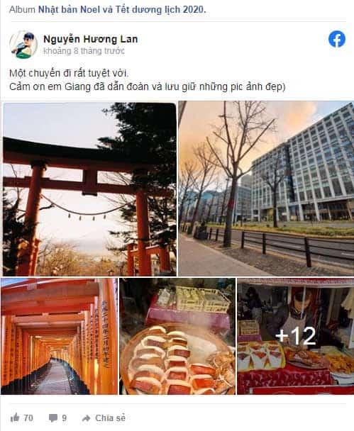 review-du-lich-nhat-ban-toidi-c-huong
