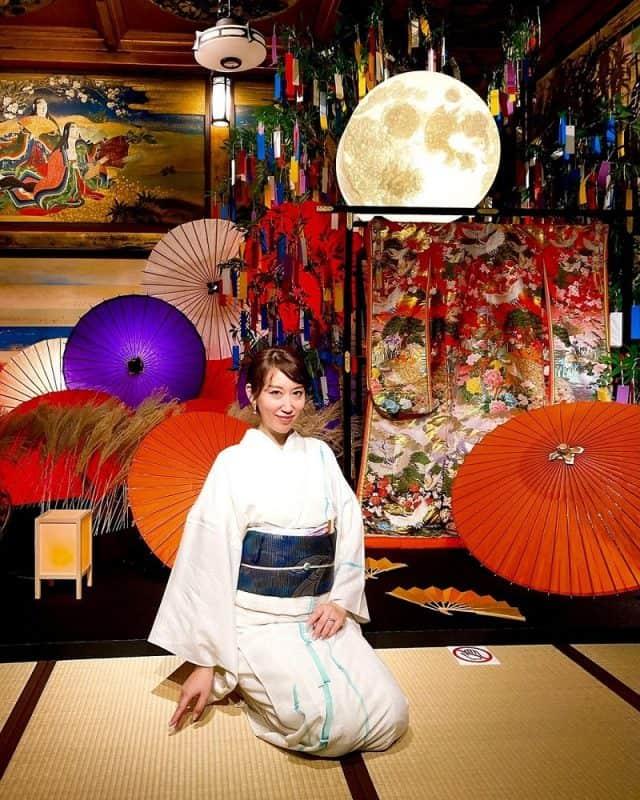 Điều Gì Làm Nên – Văn Hóa Nhật Bản Độc Đáo Tinh Tế?