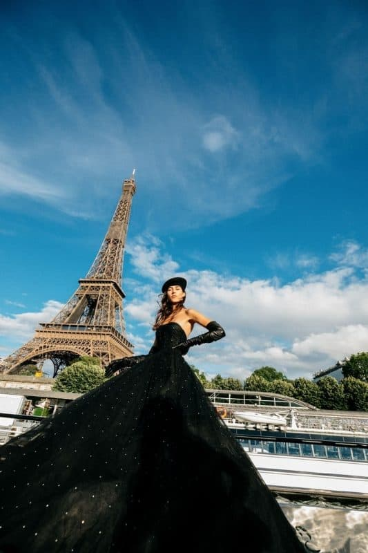 Du lịch Pháp bao nhiêu tiền? Nên đi tour hay tự túc