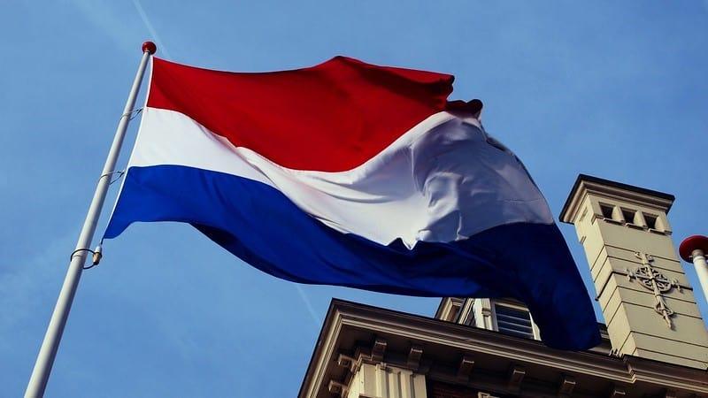 Cờ Hà Lan có Ý Nghĩa Màu Sắc và Lịch Sử hình thành như thế nào