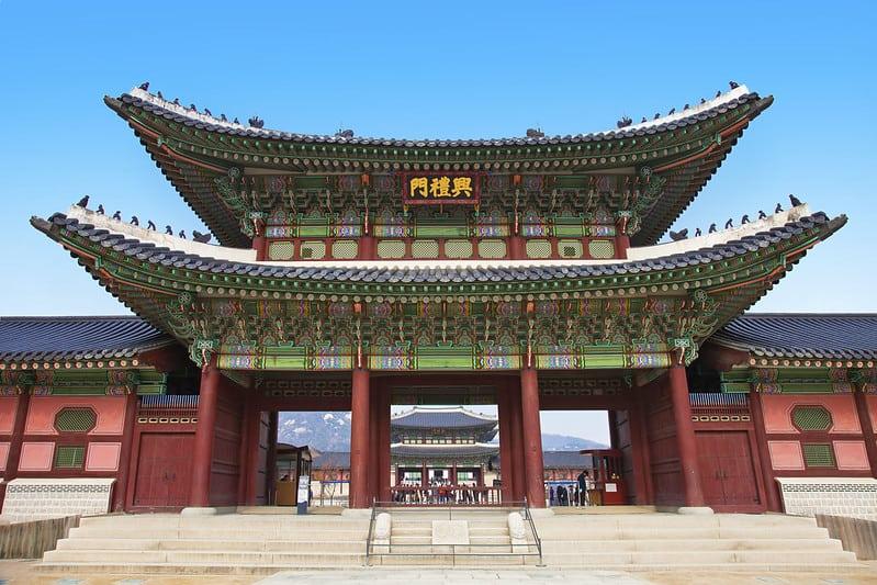 Đi Du Lịch Hàn Quốc Cần Những Gì? Giấy tờ, Thủ tục gì?